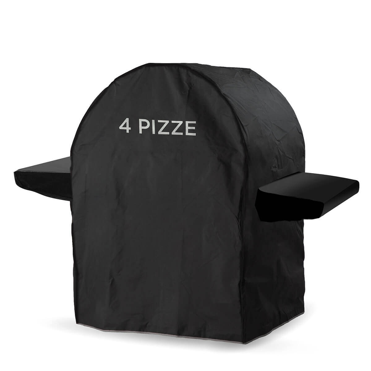 outdoor oven cover