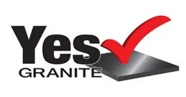 Yes granite